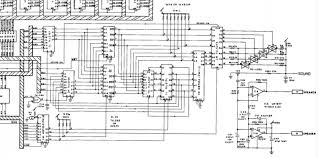 pac man wiring diagram wiring diagram and schematic i need help pac man coin door wiring klov vaps op