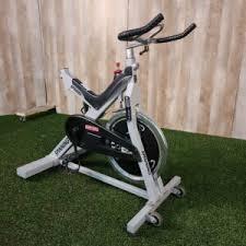 star trac v bike indoor cycling bike