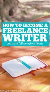 to start a successful lance writing career how to start a successful lance writing career