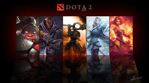 dota 2 reborn revealed gamer assault weekly