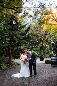 jm cellars wedding. Fall JM Cellars Winery Wedding Laura and Daniel Wedding and