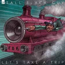 Mario Smith Speaks On (feat. Daniel Crawford) by Tall Black Guy on Amazon  Music - Amazon.com