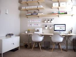 storage for home office. Contemporary Office Storage Ideas Gorgeous For Small Home Solutions . L