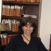 """10 """"Betsy Shapiro"""" profiles   LinkedIn"""