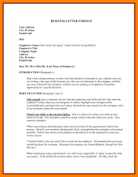 How To Start A Business Letter 12 Business Letter Format Canada Stretching And Conditioning