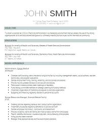 Free Modern Resume Templates Google Docs Resume Templates Docs High School Resume Template Word Resume