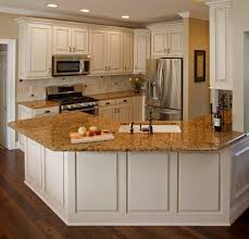 Wall Mounted Kitchen Cabinets Furniture Amazing White Schemed Kitchen Cabinet Refacing Ideas