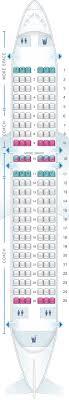 Seat Map Jetblue Airways Airbus A320 Seatmaestro