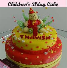 Indulge Cakes Birthday Cakes Cup Cakes Mini Cupcakes Wedding