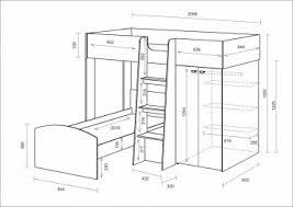 <b>Двухъярусная кровать Golden Kids 4</b>- <b>кровать</b> от производителя 4 ...