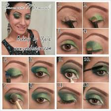 you tutorial bollywood glamour bollywood wedding makeup sensationnel mydreamwedding photogrid 1370514993699