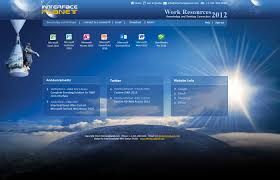 Microsoft Access Themes Download Ms Access Themes Magdalene Project Org