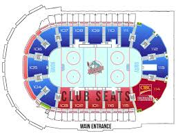 Save On Foods Memorial Centre Victoria Seating Chart Sweden Vs Russia Select Your Tickets