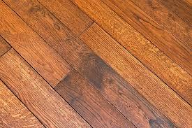 floor clipart. Simple Floor Wood Floor Clipart Intended Floor Clipart O