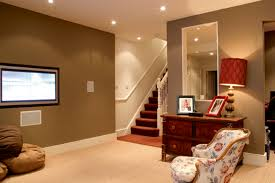 Best House Designs With Basement 69 About Remodel Image with House Designs  With Basement
