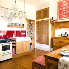 kitchen themed decor themes for kitchens decor exquisite cute kitchen decorating themes quotes top theme popular