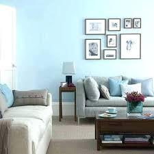 light blue bedroom sky blue bedroom walls bedroom lighting light blue walls in the freshen up light blue