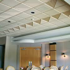 How To Install Decorative Ceiling Tiles decorative ceiling panels commercial ceiling tiles pvc ceiling 21