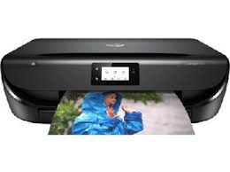 Online user manuals, hp scan driver, hp scan application, hp fax driver (4:1 bundle only), hp fax application (4:1 bundle only), for mac os: Hp Laserjet Pro Mfp M227fdw Driver Windows Mac