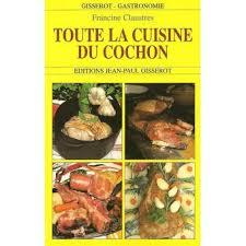 69 Des Idées Livre De Cuisine Professionnel