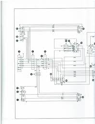 ford 2000 tractor wiring diagram wiring diagram and schematic design ford 2n wiring diagram diagrams and schematics