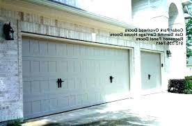 garage door rep garage door repair rochester ny best