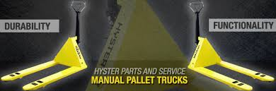 forklift parts and maintenance hyster forklift parts and maintenance