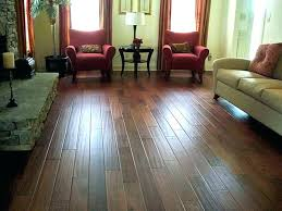 best rated laminate flooring top rated home depot flooring installation ac4 rating laminate flooring