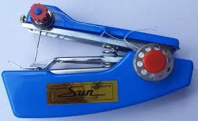 Usha Stapler Sewing Machine