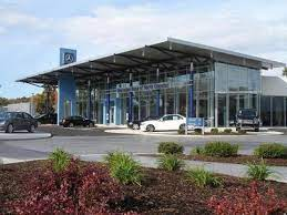 4 просмотра 8 лет назад. Mercedes Benz Of North Olmsted In North Olmsted Including Address Phone Dealer Reviews Directions A Map Inventory And More