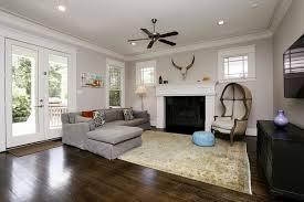 Living Room Recessed Lighting Lighti With Unusual  Design Ideas For I