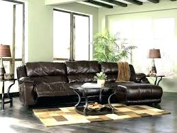 area rugs that go with brown leather furniture chocolate couches living room country for rug couch brown and yellow rug area couch color with what leather