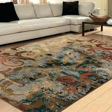 bright colored rugs colorful area rugs rugs soft scroll mayhem multi colored area rug at bright colored rugs bright colorful rugs multicolored