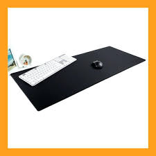 office desk cover. Office Desk Cover