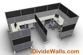 office cubicle layout ideas. Beautiful Ideas Office Cubicle Layout Design Idividewalls  Lau2026 Flickr Inspiration Decorating Intended Ideas B