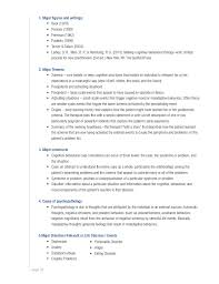 Best     Critical thinking ideas on Pinterest   Critical thinking