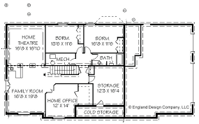 ranch home floor plans with basement ranch style house floor plans elegant ranch basement floor plans