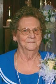 Nellie Ratliff Obituary - Haysi, Virginia | Haysi Funeral Home