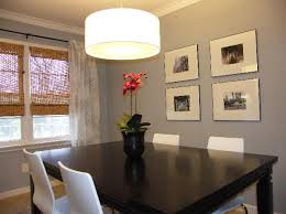 dining room lighting ikea. ikea curtains dining room lighting m