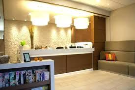 dental office design ideas dental office. Dental Office Decoration Decorating Ideas  Design Small Dental Office Design Ideas F