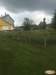 wire farm fence. Woven Wire Fencing Farm Fence