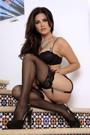 Sunny Leone Black Friday s Pinterest