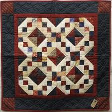 Handmade Amish Quilts and Crafts | Family Farm Handcrafts Shady Maple & Amish Quilts Wall Hanging in PA Adamdwight.com