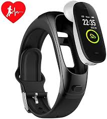 V08PRO 3in1 Smart Watch with Bluetooth 5.0 ... - Amazon.com