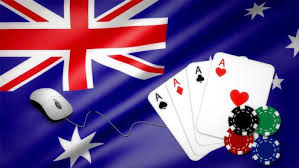 The only difficulty may be to choose the best, and that's where we come in. Online Casino Australia Real Money Top Sites And The Best Devices Dice Casino Games Strategies