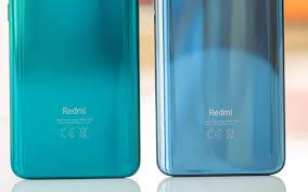 Xiaomi to launch Redmi Note 9 5G duo on ...