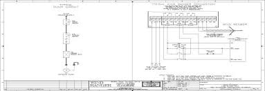 h o a wiring diagram h image wiring diagram hoa wiring diagram hoa auto wiring diagram schematic on h o a wiring diagram