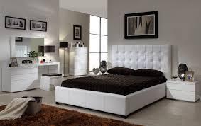 Bedroom Furniture  White Bed Frame Ideas White Bedroom Storage - Formica bedroom furniture