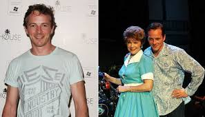 Australian soap star dieter brummer was found dead at his home this saturday, july 24.the actor passed away at 45 and was known to have starred in hom. Wq6niewgensj2m