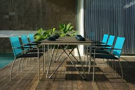 who makes the finest premium quality outdoor patio furniture